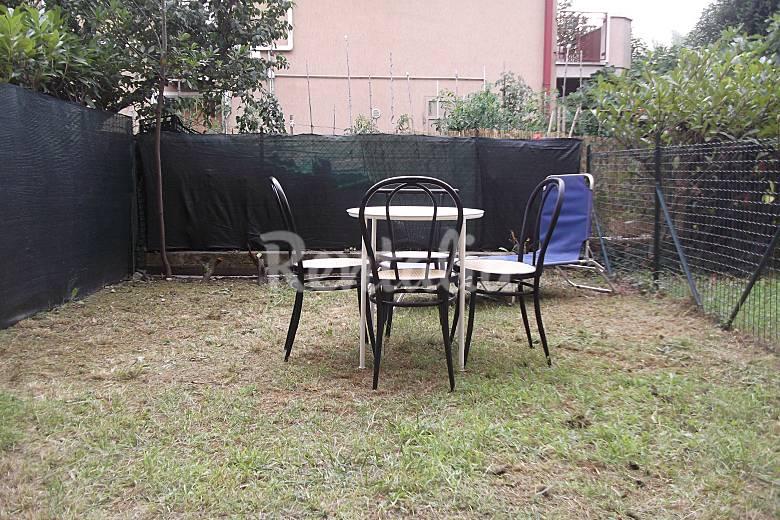 Appartamento in affitto a rivoltella rivoltella - La casa del barbecue brescia ...