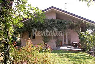 House for rent Aosta Aosta