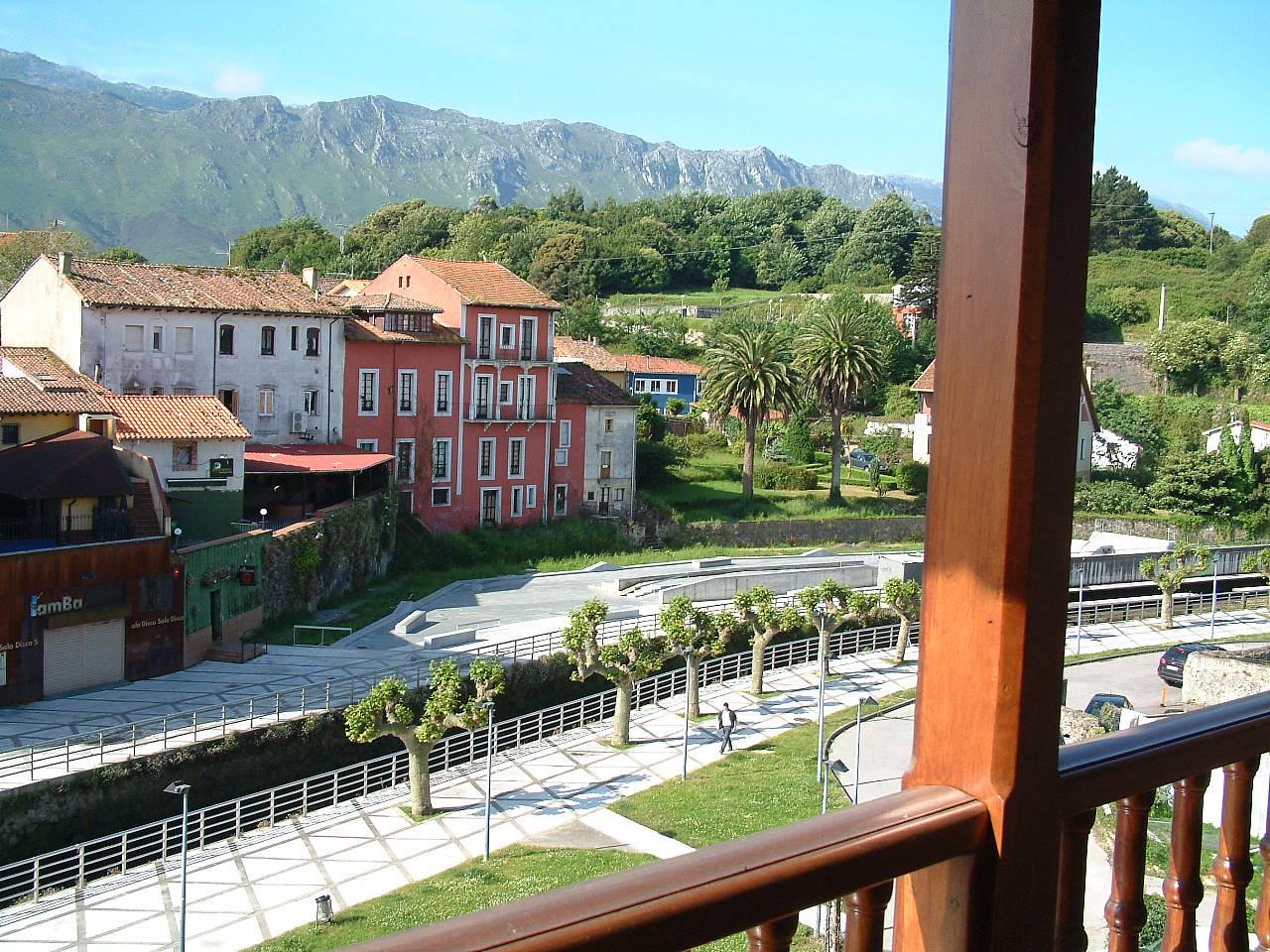 Apartamentos llanes llanes alquiler apartamentos y pisos tur sticos - Alquiler apartamentos turisticos ...