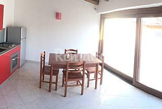 Appartamento per 3 persone - Palermo Palermo