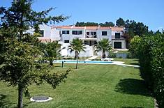 Casa para alugar em Sesimbra  - Castelo Setúbal