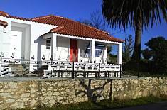 Casa para 4 pessoas em Coimbra Coimbra