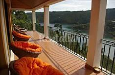 Casa para alugar em Penafiel Porto
