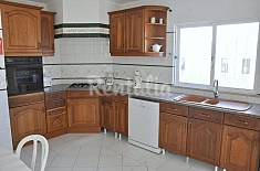 House for rent 2.7 km from the beach Algarve-Faro