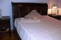 Casa para 4 pessoas em Porto e Norte de Portugal Viana do Castelo