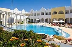 Casa para 4 pessoas em Albufeira Algarve-Faro