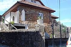Casa para alugar em Aveiro Aveiro