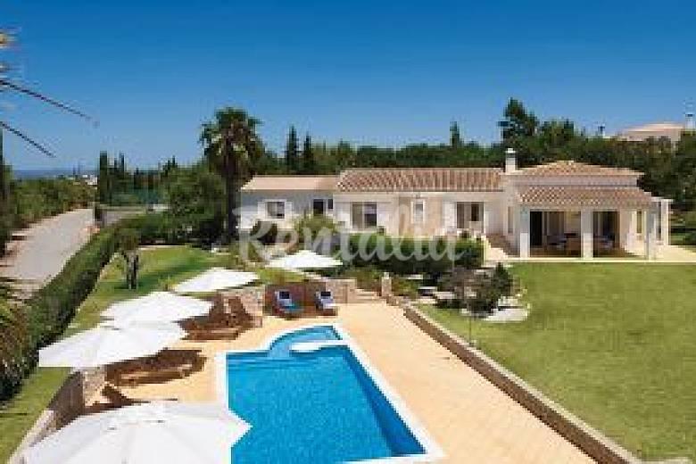Tuyaux bain de soleil piscine professionnel cash for Cash piscine lescar