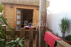 Casa con 1 stanze a 700 m dalla spiaggia Cadice