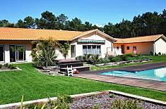 Casa para alugar em Pataias Leiria