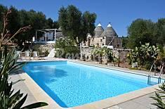 Casa in affitto - Brindisi Brindisi
