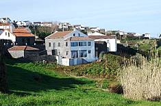 House for rent in Isle of São Miguel São Miguel Island