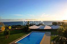 House for rent in Vila Franca do Campo (São Pedro) São Miguel Island