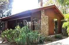 Casa para alugar em Seixal Setúbal
