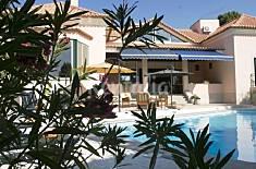 Casa para alugar em Quinta do Conde Setúbal
