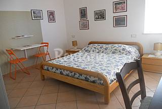 Apartment for rent only 1200 meters from the beach Naples