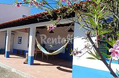 Villa near Lisbon and the beach, Wi-Fi, good value Setúbal