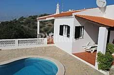 Casa para alugar a 3 km da praia Algarve-Faro