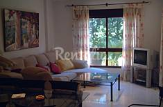 House for 10-11 people only 350 meters from the beach Granada