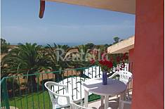 Apartment with 2 bedrooms only 200 meters from the beach Ragusa