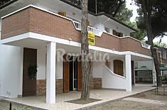 Casa con 2 stanze a 150 m dalla spiaggia Ferrara