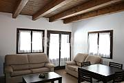 8 Apartments for 4-6 people near Formigal Huesca