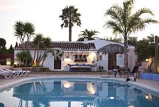 Casa con Encanto y Confort,,, cerca del mar Alicante