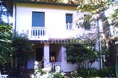 Villa de 3 habitaciones a 400 m de la playa Rávena