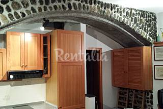 Apartment for 2 people only 50 meters from the beach La Spezia