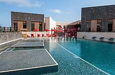 P&V Resort Fuerteventura Origo Mare  Fuerteventura