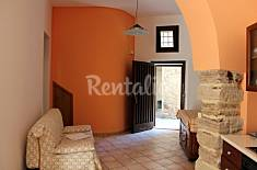 Apartment for 2-4 people 2 km from the beach Agrigento