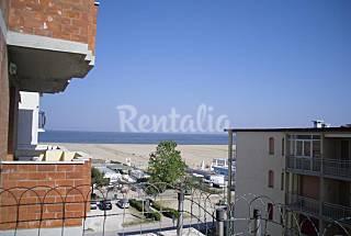 Moresco 76 - Apartamento en alquiler a 50 m de la playa Ferrara