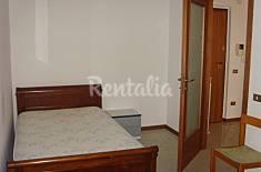 Appartamento con 6 stanze a 60 m dalla spiaggia Teramo