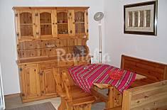 Apartment with 2 bedrooms Alagna Valsesia Vercelli