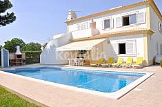 Casa para 12 pessoas em Loulé (São Clemente) Algarve-Faro