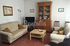 Casa en el centro de Ciutadella Menorca