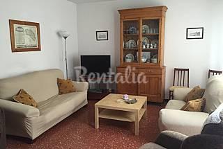 Casa con 3 stanze a 2 km dalla spiaggia Minorca