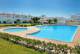Apartamento Brandy White, Armação de Pêra, Algarve Algarve-Faro