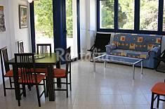 Impecable apartamento en el centro! Girona/Gerona