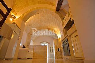 Apartment with 1 bedroom only 200 meters from the beach Bari