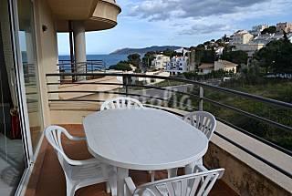 Magnífico apartamento en la zona de les Tonyines!! Girona/Gerona