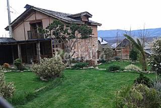 Casa Rural con encanto en El Bierzo