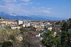 House for rent near sea and Cinque Terre La Spezia