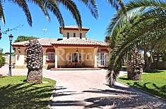 Casa Marta a 800 m de la playa Cádiz