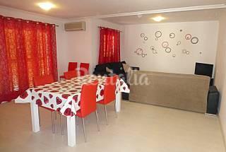 Apartamento en alquiler a 50 m de la playa Mallorca