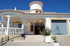 Casa en alquiler a 2 km de la playa Algarve-Faro