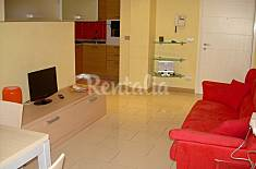 Lignano Sabbiadoro-Center-beautiful apartment Udine