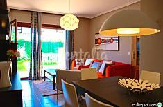 House with 3 bedrooms in Sajazarra Rioja (La)
