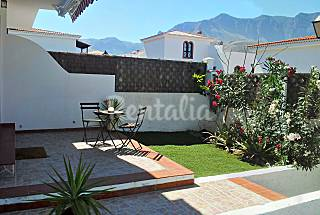 House with 2 bedrooms only 500 meters from the beach Gran Canaria