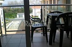 Ascensor,terraza,piscina climatizada,ect A Coruña/La Coruña